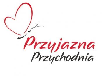 """CMS – UZYSKAŁO CERTYFIKAT """"PRZYJAZNA PRZYCHODNIA"""""""