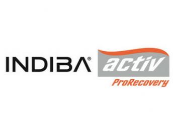 Nowość w CMS! Rewolucja w rehabilitacji - INDIBA®activ