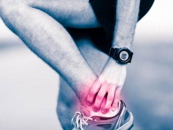 Ortopedia sportowa