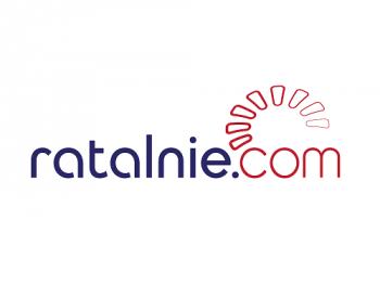 ZABIEGI ORTOPEDYCZNE NA RATY W CMS PRZY WSPÓŁPRACY Z RATALNIE.COM