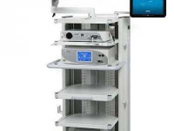 Zabiegi artroskopowe w technologii 4K