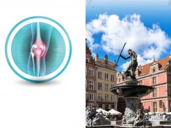 Zapraszamy na warsztaty radiologiczne prowadzone przez CMS 06-07.06.2019 na PLTR w Gdańsku
