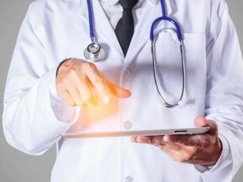 Zapytaj lekarza
