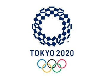CMS w TOKYO 2020