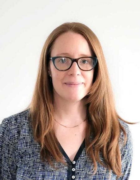 <span>dr n. med.</span> Agnieszka Piliszek-Knyps