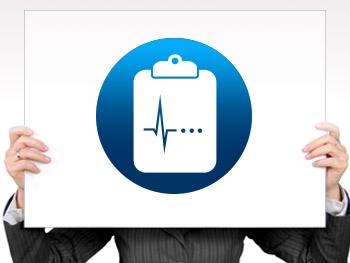 Informacje dla pacjentów