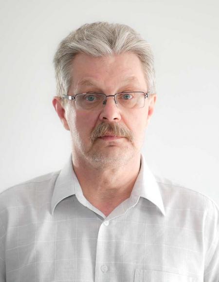 <span>lek. med.<span>  Andrzej Rzewuski
