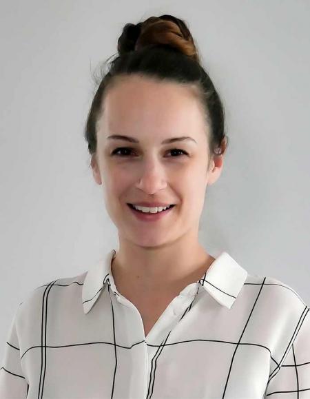 <span>lek. med.</span> Anna Bodziony