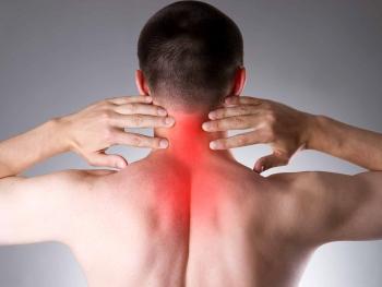 poradnia leczenia bólu