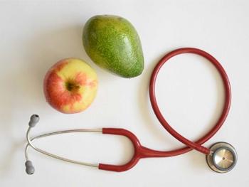 Dietetyczne porady dla osób, które przeszły Covid-19